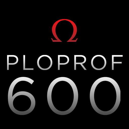 www.omegaploprof.com